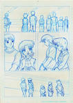 No Need For Jerren And Ami p3 (pencils)