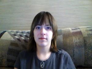 BlackOpalDragon's Profile Picture