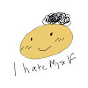 mangafreak77's Profile Picture