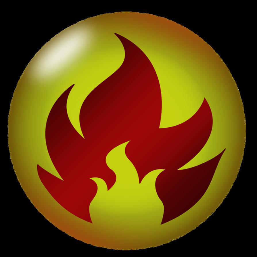 pokemon fire type symbol pixel images pokemon images