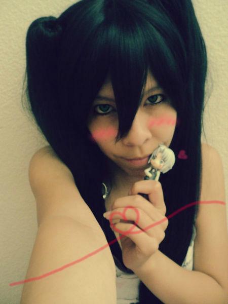 darkphantomhive's Profile Picture