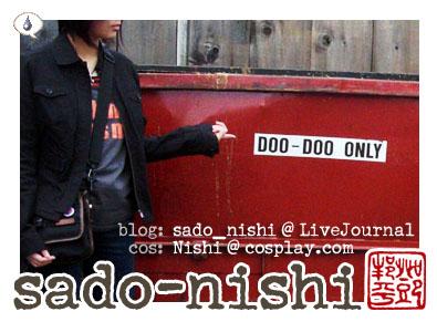 Sado-Nishi's Profile Picture