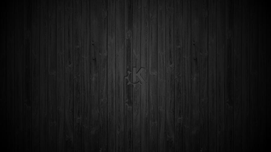 wallpaper wood. wallpaper wood dark.