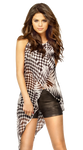 Png of Selena Gomez