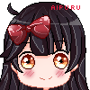 icon by aipuru