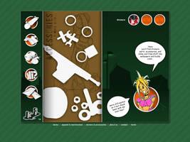 KI- Site Design_02