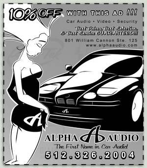 Alpha Audio Ad_01