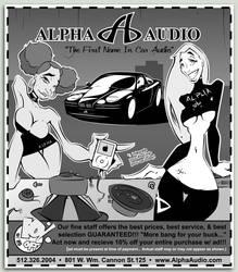 Alpha Audio Ad_02