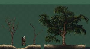 SOTN Hacked tree concept v2