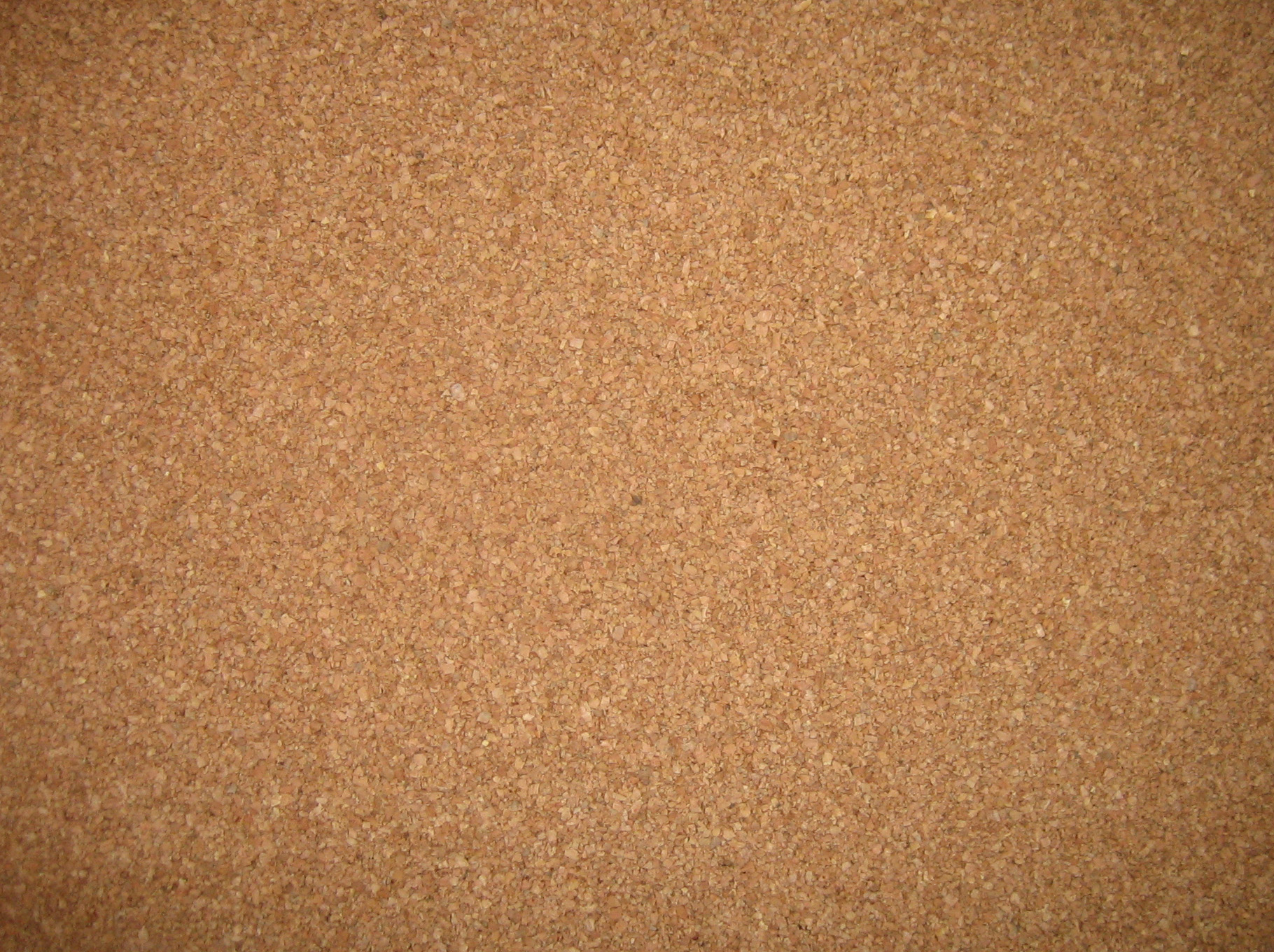 cork texture background stock - photo #30