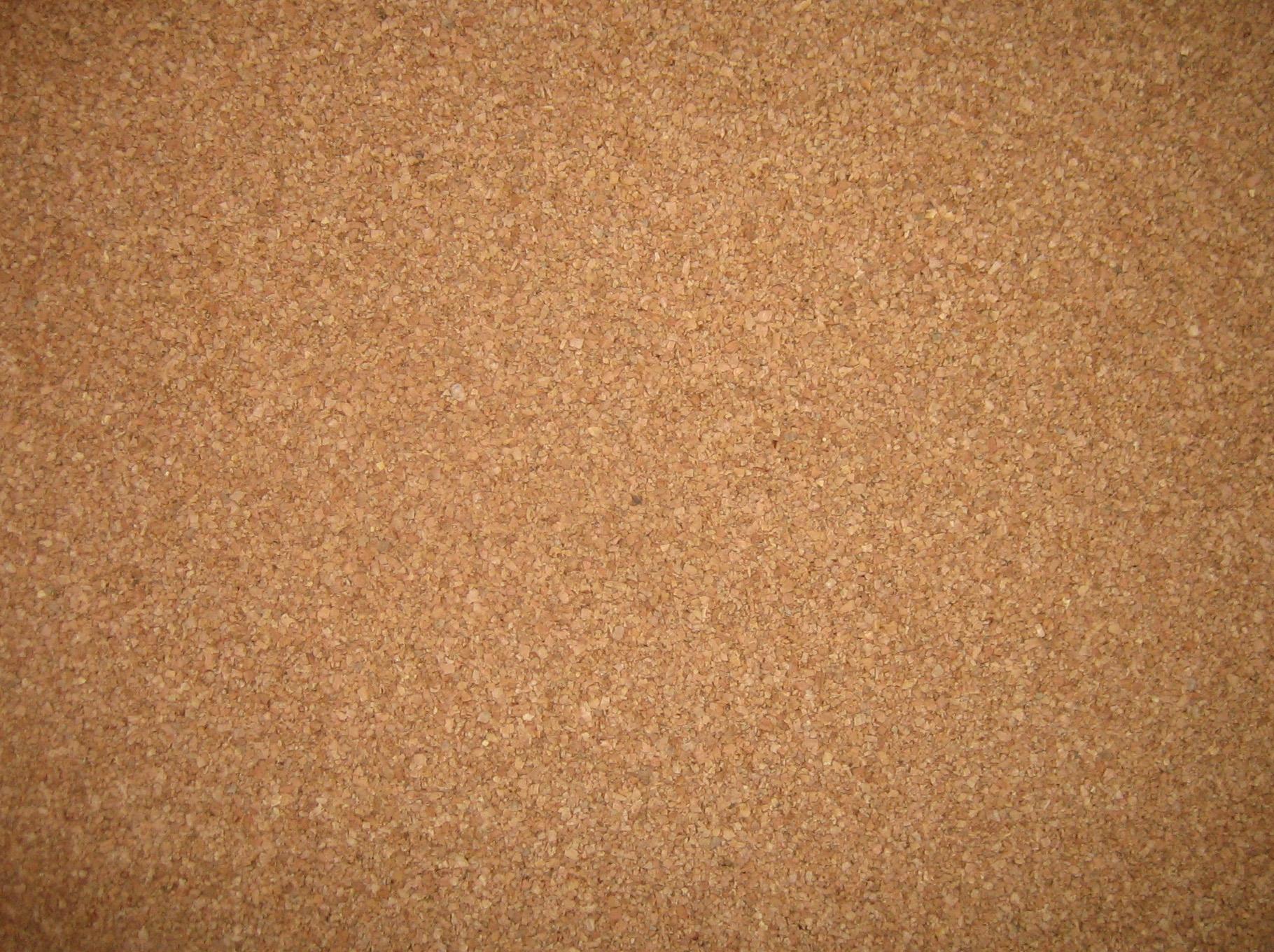 cork texture background stock - photo #30