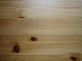 Wood No.1 by redrockstock