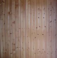 Wood panels No.1 by redrockstock