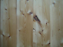Wood panels No.2 by redrockstock