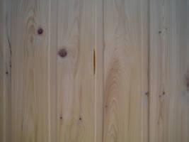 Wood panels No.3 by redrockstock