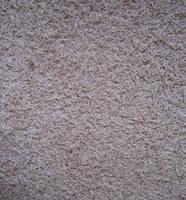 Furry carpet No.1 by redrockstock