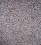 Furry carpet No.1