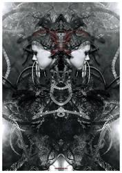 Cyanide Dreaming by untravelledroads