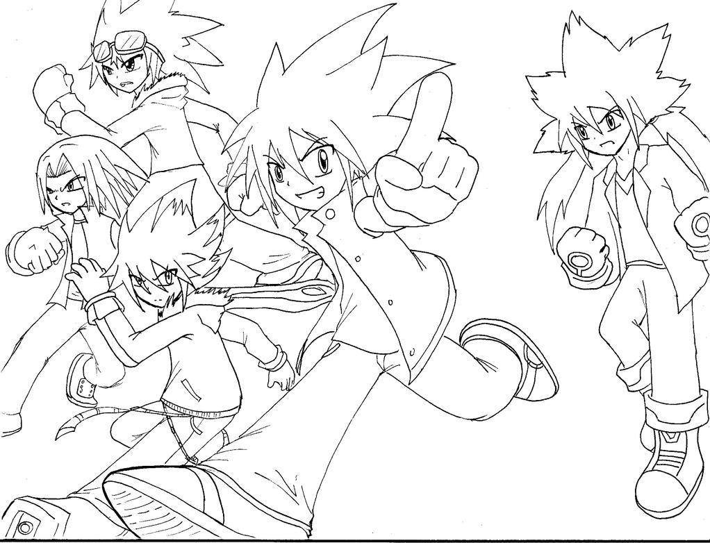 Sonic riders zero gravity coloring pages ~ Sonic and the Rivals - Human Version by SkyArchfiendMayler ...