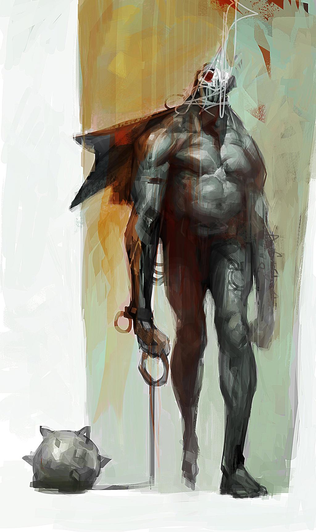 Final2 by EduardVisan
