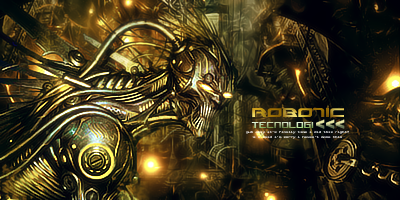 FDLS #133 [LIBRE] Robotecnologic_by_maejrl-d48o6ak