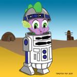 R2-SPIKE