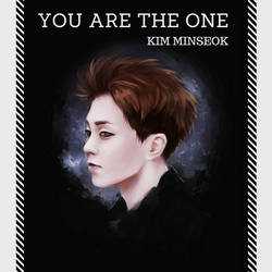 You Are the One (1)