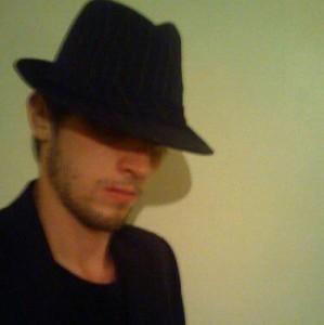 WigjuanaArt's Profile Picture