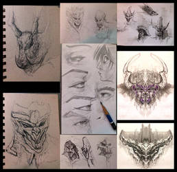Sketches_1001
