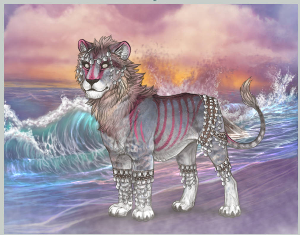 lion_by_writerphalanges_ddtapfg-pre.jpg?token=eyJ0eXAiOiJKV1QiLCJhbGciOiJIUzI1NiJ9.eyJzdWIiOiJ1cm46YXBwOjdlMGQxODg5ODIyNjQzNzNhNWYwZDQxNWVhMGQyNmUwIiwiaXNzIjoidXJuOmFwcDo3ZTBkMTg4OTgyMjY0MzczYTVmMGQ0MTVlYTBkMjZlMCIsIm9iaiI6W1t7ImhlaWdodCI6Ijw9MTAwMCIsInBhdGgiOiJcL2ZcL2YyNDIwY2ZmLTZjMDEtNDQ0OS1iOWE2LTE1MGUyZmEwMTRjNlwvZGR0YXBmZy05MDk1ODc0Mi03M2IyLTQxNjEtOTQ0YS03Mjk4OWFmNGRlOWQucG5nIiwid2lkdGgiOiI8PTEyODAifV1dLCJhdWQiOlsidXJuOnNlcnZpY2U6aW1hZ2Uub3BlcmF0aW9ucyJdfQ.vQPBavbtkiFH6DG_HLKh0uG88d33mds8cpj0jWnUGms