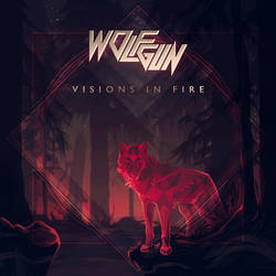 Visions in Fire