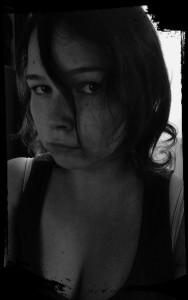 Yanagirl's Profile Picture