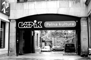 Empik by spyed