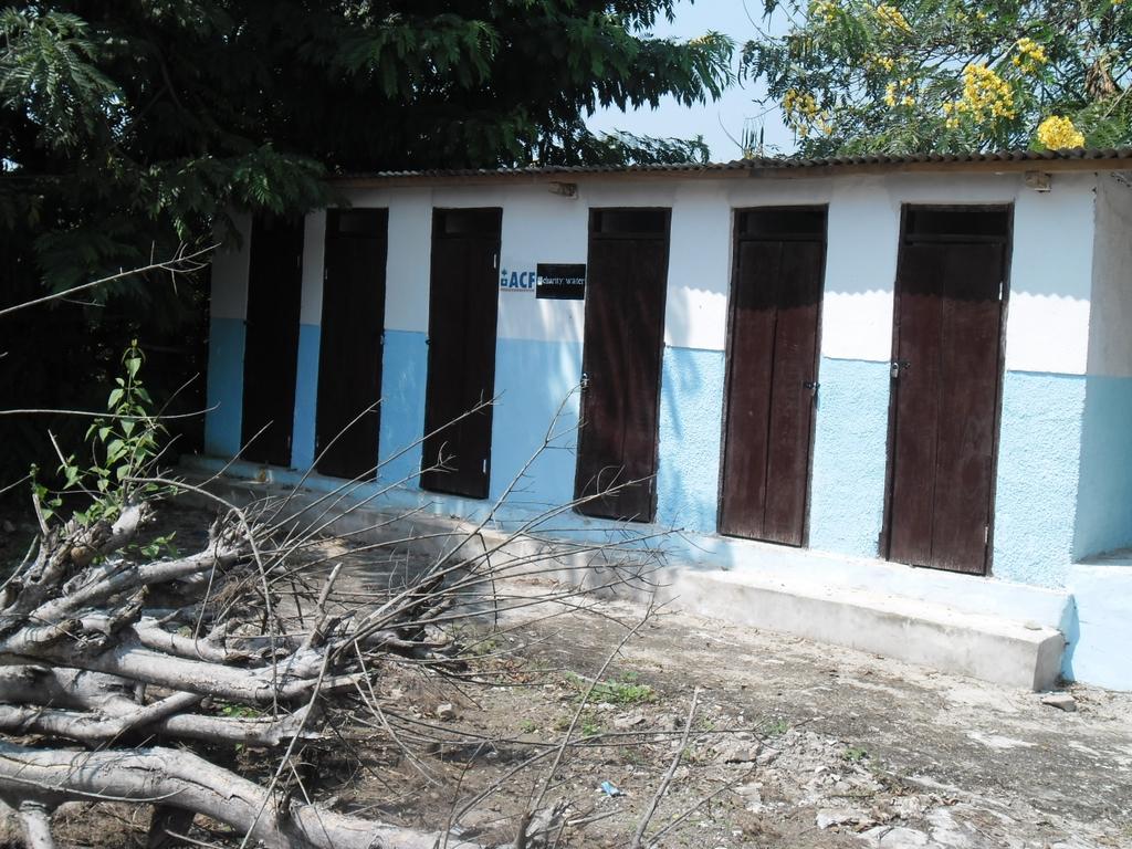 Popokabaka - BF Popokabaka WP 6 School 4 by spyed