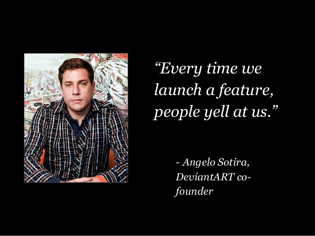 45-inspiring-quotes-for-startups-30-638 by spyed