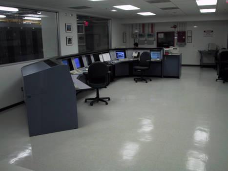 DA Hosting Facility - 4