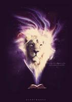 Better be a Lion than a sheep