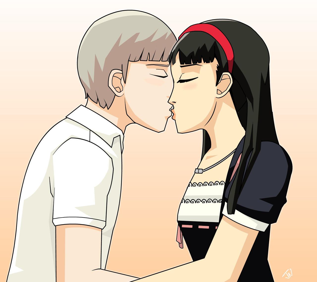 dating yukiko număr de date dating