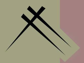 Bayonets 2 by 8135