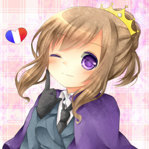 apriltrixie16's Profile Picture
