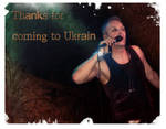 Poets Of The Fall - thanks by Himitsu4Schuu