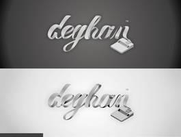 deyhan by mermer