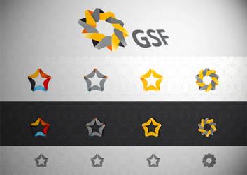 gsf by mermer