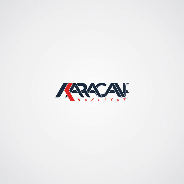 karacan transport by mermer