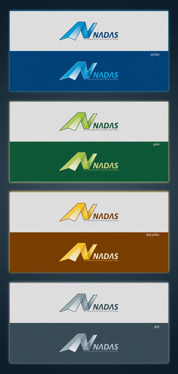 NADAS II