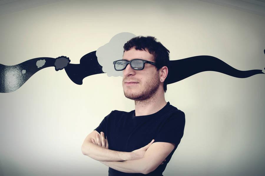 mermer's Profile Picture
