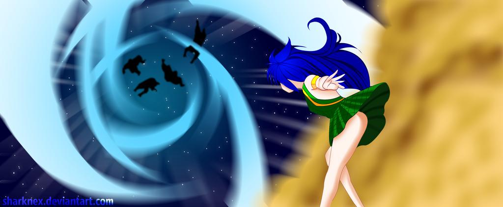 Missão de Nimaru - Cicatrizes eternas  Fairy_tail_456___wendy_by_sharknex-d9cty9c