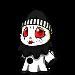 Cylin - Pierrot
