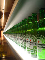 beer by paradigmpictures