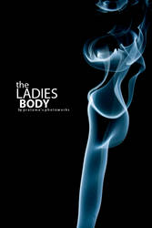 Ladies Body